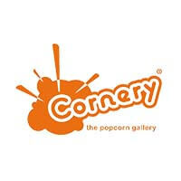 Cornery - The Popcorn Gallery featured image