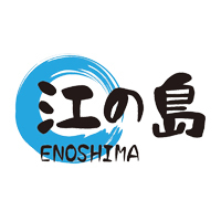 Enoshima featured image