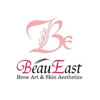 Beaueast Brow Art & Skin Aesthetics featured image