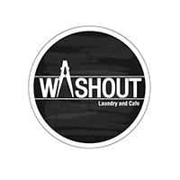Washout Laundry & Cafe featured image