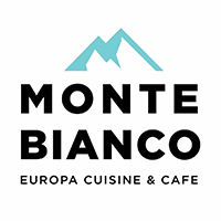 Monte Bianco featured image