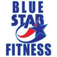 Bluestar Fitness featured image