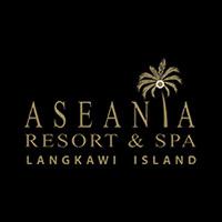Aseania Resort & Spa Langkawi featured image