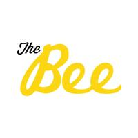 The Bee featured image