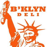 B'KLYN DELI featured image