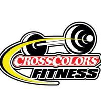 CrossColors Fitness featured image