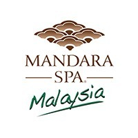 Mandara Spa (Miri Marriott Resort & Spa) featured image