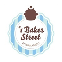1 Baker Street featured image