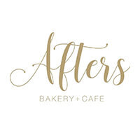 Afters Bakery featured image