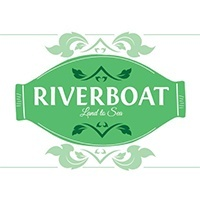 Riverboat Thai Restaurant featured image