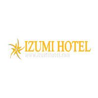 Izumi Hotel Bukit Bintang featured image