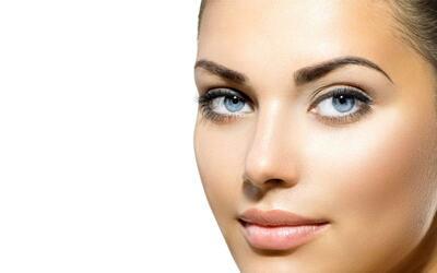 1x Facial Whitening + Masker Topeng Collagen (Charcoal / Oxygen)
