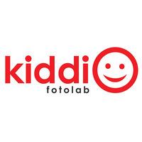 Kiddie Fotolab featured image