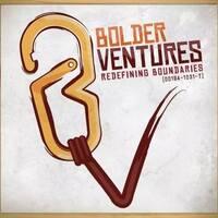 Bolder Ventures featured image