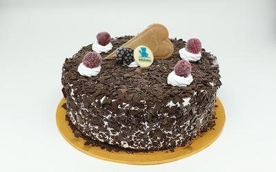 1KG Whole Cake