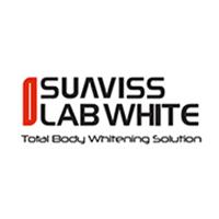 Suaviss Lab White (PG) featured image