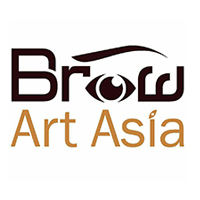 Brow Art Asia featured image