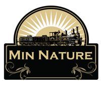 MinNature Malaysia featured image