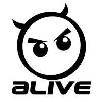 aLIVE d-tox Water featured image