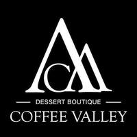 Coffee Valley featured image