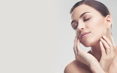 Hairwash + Hairmask + Facial Mask Organic + Face Collagen Serum + Hair Tonic+ Dry