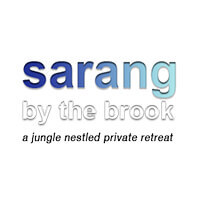 Sarang By The Brook featured image