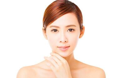 [CNY] 1.5-Hour Aroma and Lymphatic Facial Treatment for 1 Person