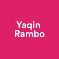 Yaqin Rambo featured image