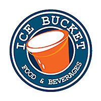 Ice Bucket featured image