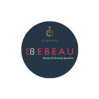 E Beau Beauty & Slimming Centre featured image