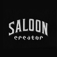 Creator Saloon featured image