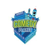 Comedy Planet KL featured image