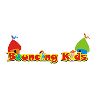Bouncing Kids featured image