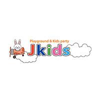 Jkids Malaysia featured image