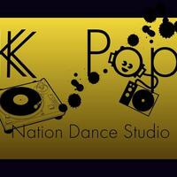 K Nation Dance Studio featured image