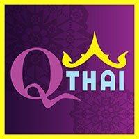 Q Thai featured image