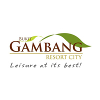 Bukit Gambang Resort City featured image