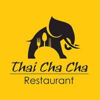 Thai Cha Cha featured image