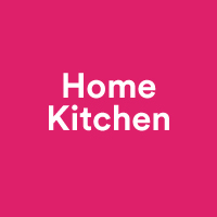 Home Kitchen  featured image