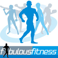 Fabulous Fitness Centre featured image