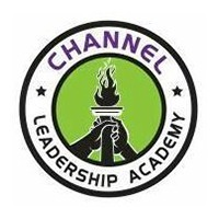 Channel Leadership Academy featured image