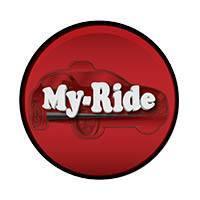 My-Ride featured image