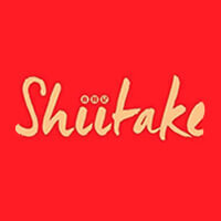 Shiitake Casual Asian Thai Dining featured image