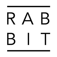 Rabbit Softserve featured image