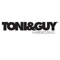 Toni&Guy Hairdressing featured image