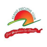 Klang Executive Club featured image