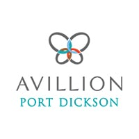 Avillion Port Dickson featured image