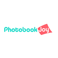 Photobook Joy featured image