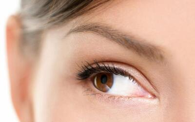 Permanent Double Eyelid without Surgery + Doctor Consultation + 1x Free Control