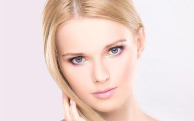 3x Facial Acne Treatment + Serum Acne + BLT